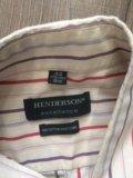 Рубашки с коротким рукавом henderson. Фото 3.