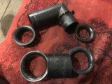 Продам две трубы акустические. Фото 2.