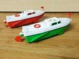 Плавательные суда. Фото 2.
