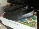 Новые туфли 32р-р. Фото 2.