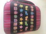 Школьный портфель. Фото 1.