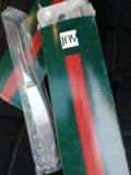 Ножи столовые 229мм - 144шт. jay испания. Фото 3.