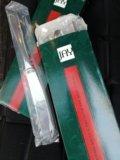 Ножи столовые 229мм - 144шт. jay испания. Фото 1.