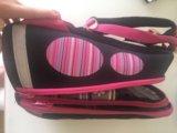 Школьный портфель. Фото 3.