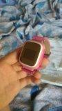 Gps часы smart baby watch q60. Фото 3.