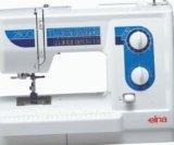 Настройка швейных машин. Фото 1.