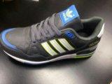 Кроссовки adidas zx750. Фото 1.