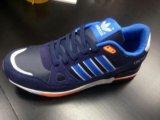 Кроссовки adidas zx750. Фото 2.