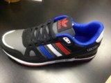 Кроссовки adidas zx750. Фото 4.