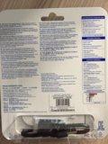 Портативный жёсткий диск 1 тб. Фото 2.