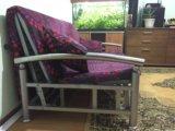 Раскладной диван. Фото 2.