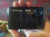 Цифровой фотоаппарат. Фото 3.