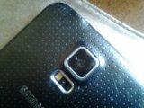 Телефон samsung s5. Фото 4.