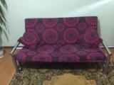 Раскладной диван. Фото 4.