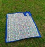 🌞коврик пляжный,для пикника,отдыха🌞. Фото 4.