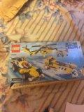 Лего. Фото 3.