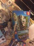 Лего. Фото 2.