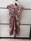 Платье promod. Фото 2.