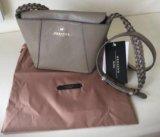 Новая сумка max mara. Фото 1.