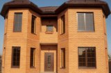 Дом, от 120 до 200 м². Фото 4.