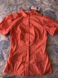 Продам одежду. Фото 4.
