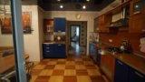 Квартира, 4 комнаты, от 120 до 200 м². Фото 3.