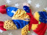 Детские игрушки ( пакетом). Фото 4.