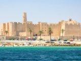 Тур в тунис. Фото 1.
