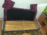 Раскладной диван. Фото 3.