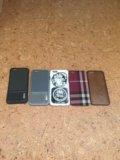 Чехлы айфон 6. Фото 1.