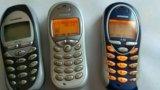 Телефоны siemens. Фото 4.