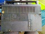 Радиоприемник vef 202. Фото 2.