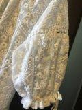 Новое платье. Фото 4.