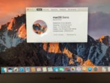 "Apple macbook air 11"". Фото 2."
