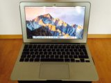 "Apple macbook air 11"". Фото 1."