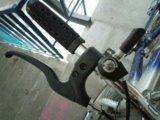 Велосипед ketler. Фото 3.
