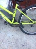 Велосипед торрент. срочно!!!!! торг. Фото 2.