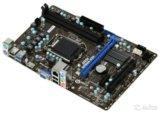 Intel core i3. Фото 1.