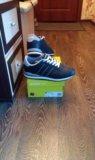 Новые кроссовки adidas. Фото 4.