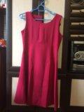Сарафан платье. Фото 2.