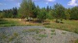 Участок, от 15 до 30 сот., сельхоз (снт или днп). Фото 7.