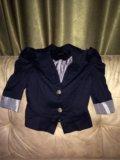 Продам пиджак. Фото 2.