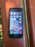 Чехол на iphone 6, 6s. Фото 1.