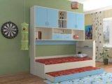 Детская кровать. Фото 2.