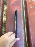 Чехол на iphone 6, 6s. Фото 4.