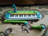 Пианино для детей !!!срочно!!!. Фото 1.