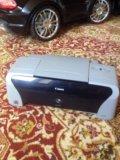 Принтер. Фото 3.