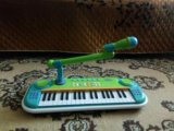 Пианино для детей !!!срочно!!!. Фото 2.