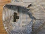 Рубашки р.146. Фото 1.