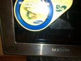 Samsung. Фото 2.